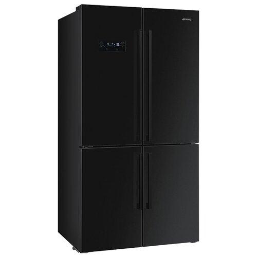 Холодильник smeg FQ60N2PE1 smeg sjf01