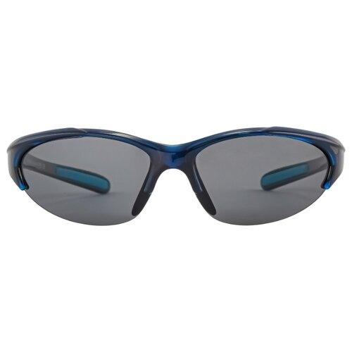 Солнцезащитные очки FLAMINGO 15601 C01 солнцезащитные очки flamingo 909