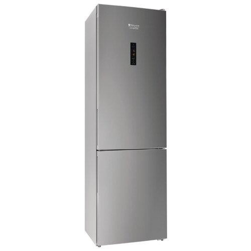 Холодильник Hotpoint-Ariston RFI 20 X цена 2017