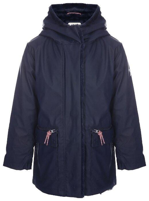 Куртка Tom Tailor 35337860081