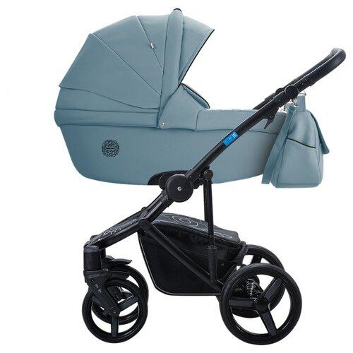 Купить Универсальная коляска ARO Bartolo Prima (2 в 1) 05, Коляски