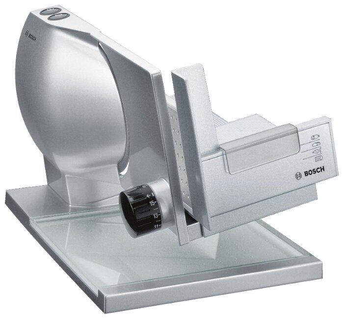 Ломтерезка Bosch MAS 9454M 140 Ватт