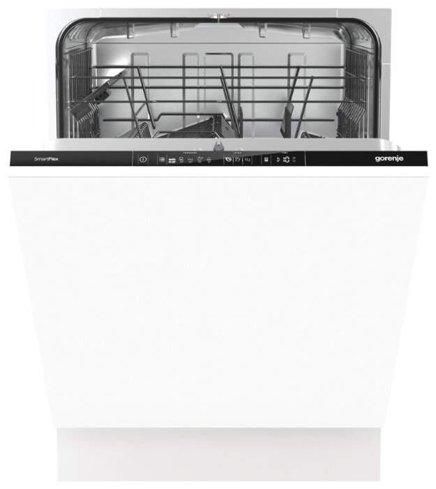 Посудомоечная машина Gorenje GV63161