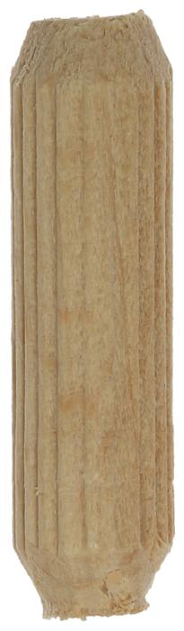 Шкант ЗУБР 4-308016-08-35, 20 шт.