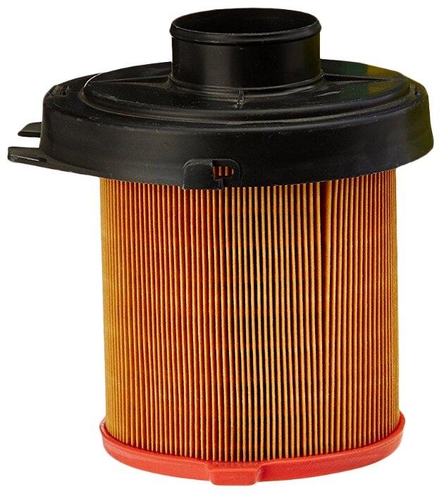 Цилиндрический фильтр MANNFILTER C1468