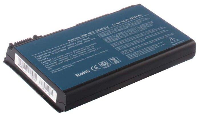 Аккумулятор iBatt iB-A134