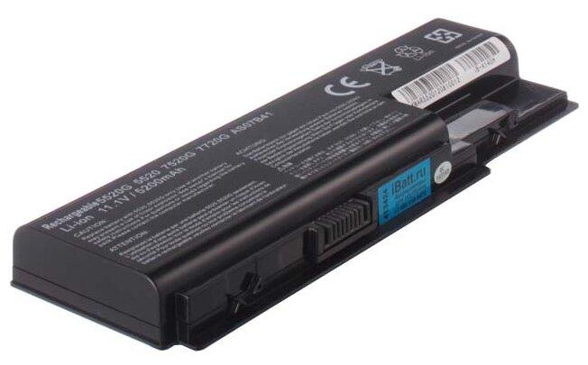 Аккумулятор iBatt iB-A140H