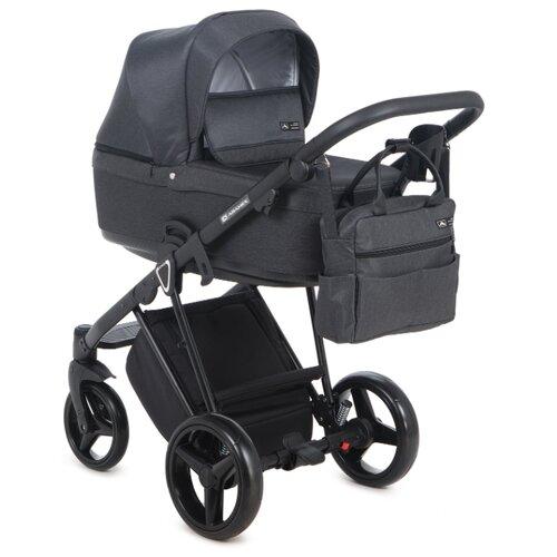 Купить Универсальная коляска Adamex Verona (2 в 1) VR-52, Коляски