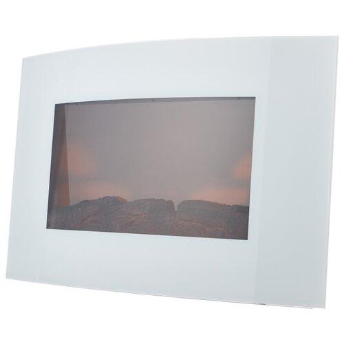 Электрический камин Electrolux EFP/W-1200URLS белый
