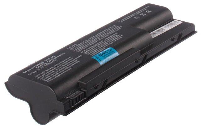 Аккумулятор iBatt iB-A198H