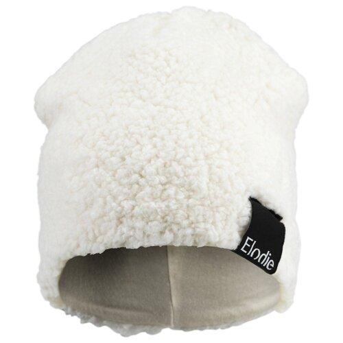 Шапка Elodie размер 2-3 года, Shearling шапка elodie размер 2 3 года rebel poodle