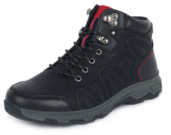 Ботинки T.Taccardi 26707170