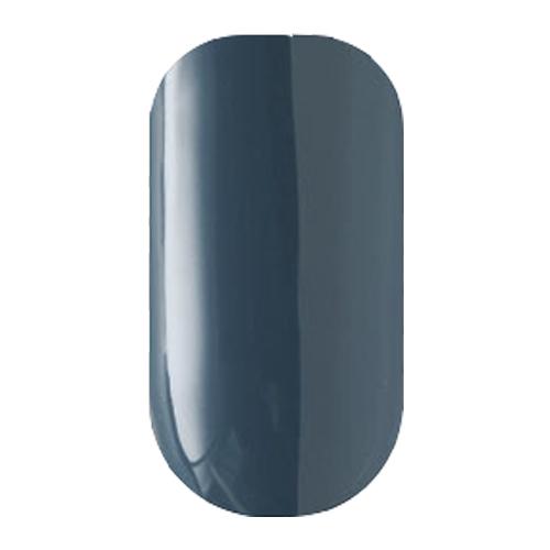 Гель-лак для ногтей Formula Profi Biruza, 5 мл, №04 гель лак для ногтей formula profi denim 5 мл оттенок 07