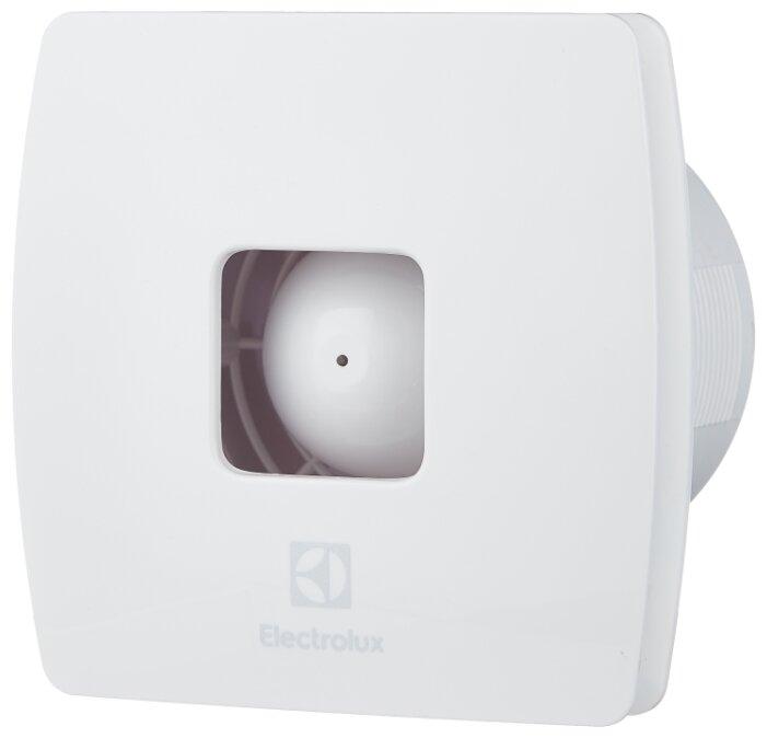 Вытяжной вентилятор Electrolux EAF 150 25 Вт