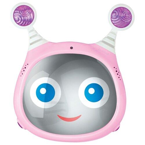 Купить Benbat Зеркало Oly Active розовый, Аксессуары для колясок и автокресел