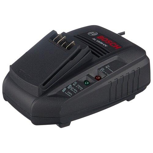 Зарядное устройство BOSCH AL 1830 CV 1600A005B3 18 ВАккумуляторы и зарядные устройства<br>