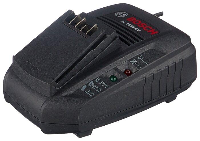 Зарядное устройство BOSCH AL 1830 CV (1600A005B3) 18 В