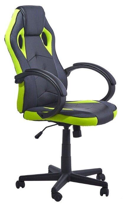 Компьютерное кресло Hoff Past офисное
