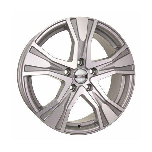 Колесный диск Neo Wheels 714 7х17/5х114.3 D60.1 ET39, 10.62 кг, SD колесный диск neo wheels 731 7х17 5х114 3 d67 1 et40 bd