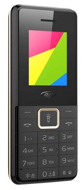 Itel Телефон Itel 5606