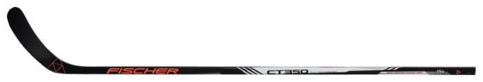 Хоккейная клюшка Fischer CT350 152 см, P92 (85)