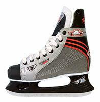Хоккейные коньки СК (Спортивная коллекция) Profy 5000