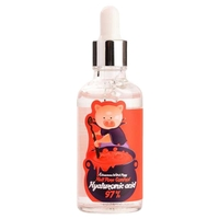 Elizavecca Witch Piggy Hell-Pore Control Hyaluronic Acid 97% Сыворотка для лица, 50 мл