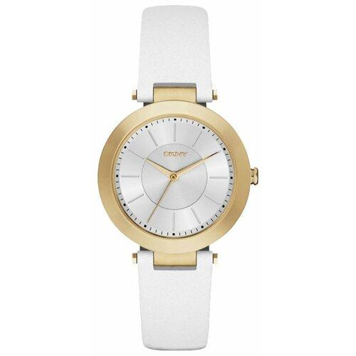 Наручные часы DKNY NY2295 часы dkny dkny dk001dwdvmp1