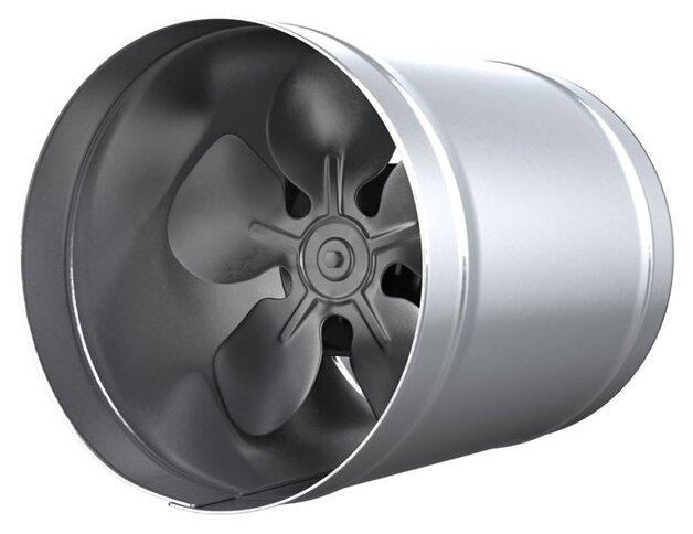 Канальный вентилятор ERA CV-150