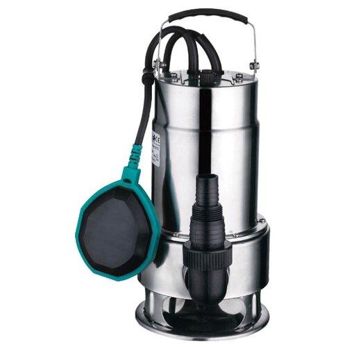 Фото - Дренажный насос для чистой воды LEO XKS-550SW (550 Вт) дренажный насос для чистой воды leo lks 1004p 1000 вт