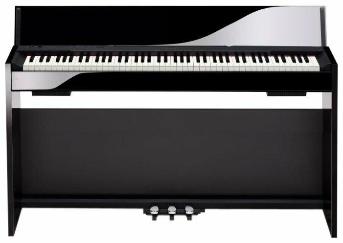 Цифровое пианино CASIO PX-830