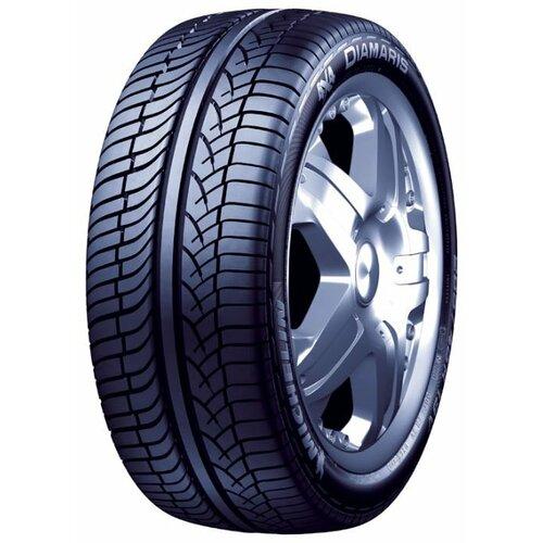 цена на Автомобильная шина MICHELIN 4x4 Diamaris 235/65 R17 108V летняя