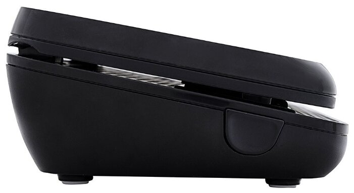 Вакуумный упаковщик kitfort 1502 магазин массажеров в смоленске