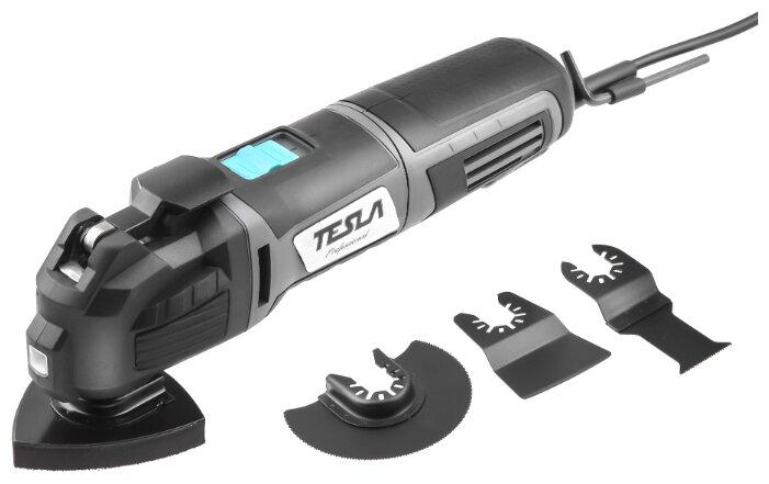 Реноватор Tesla TM320BS