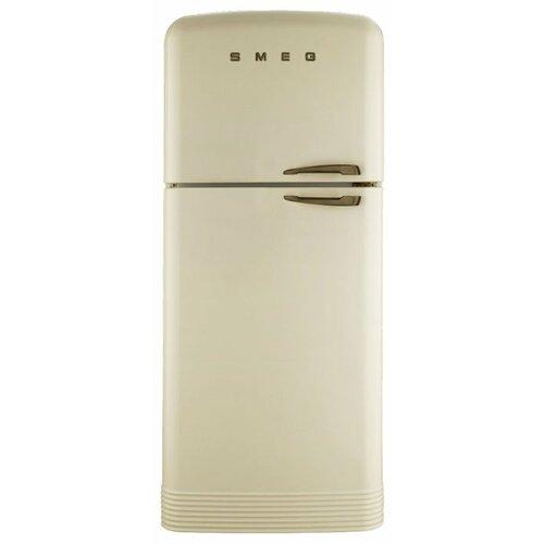 Холодильник smeg FAB50LCRB smeg ppr2