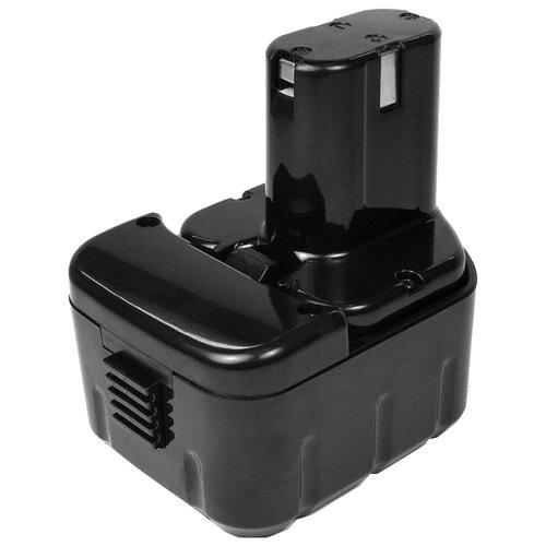 Аккумулятор Topon TOP-PTGD-HIT-12(B)2 Ni-Cd 12 В 2 А·ч заряд либ 1020 мк п 10 8 в 2 а·ч