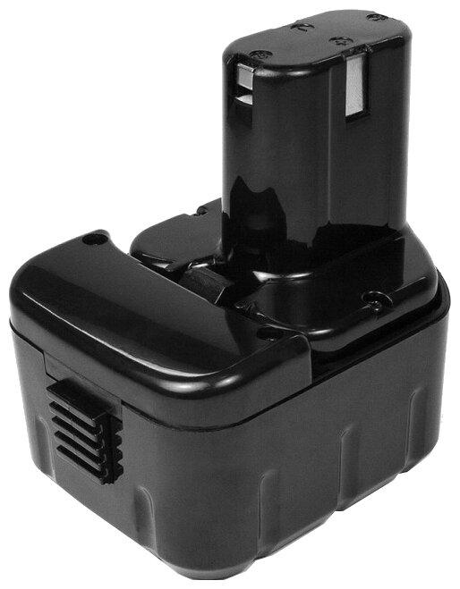 Аккумуляторный блок Topon TOP-PTGD-HIT-12(B)2 12 В 2 А·ч