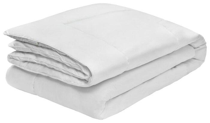 Одеяло UNDER the BLANKET BB110140L 110х140 см белый