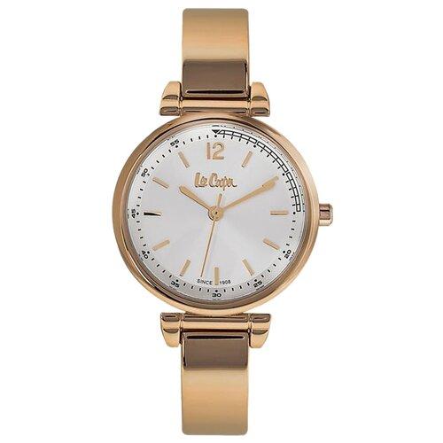 Наручные часы Lee Cooper LC06586.430