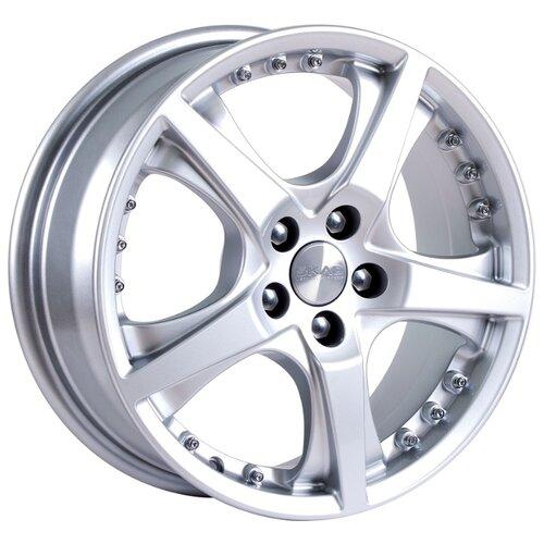 цена на Колесный диск SKAD Diamond 6.5x16/5x105 D56.7 ET39 Сильвер