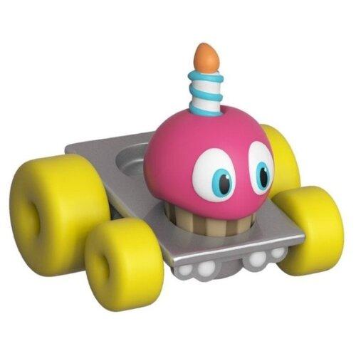 Купить Фигурка Funko Funko Racers: FNAF - Cupcake 31362, Игровые наборы и фигурки