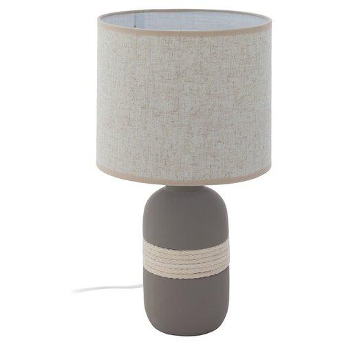 Настольная лампа Eglo Sorita 1 97097, 60 Вт