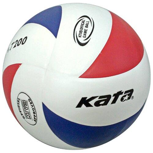 Волейбольный мяч Kata C33287
