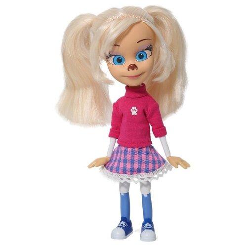 Купить Кукла Весна Роза Барбоскина Уроки красоты, 30 см, В3650, Куклы и пупсы