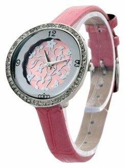 Наручные часы Cooc WC01001-3