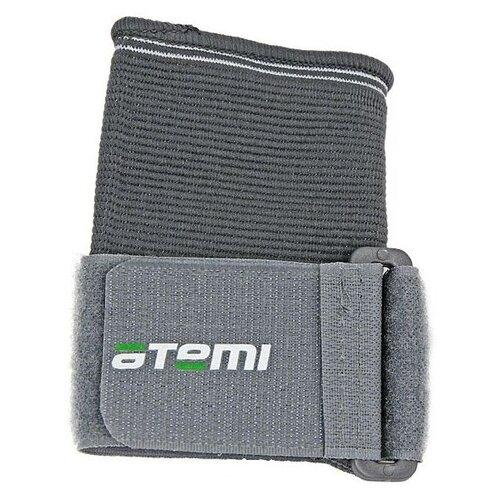 Защита запястий ATEMI узкий ANS-001, р. XL