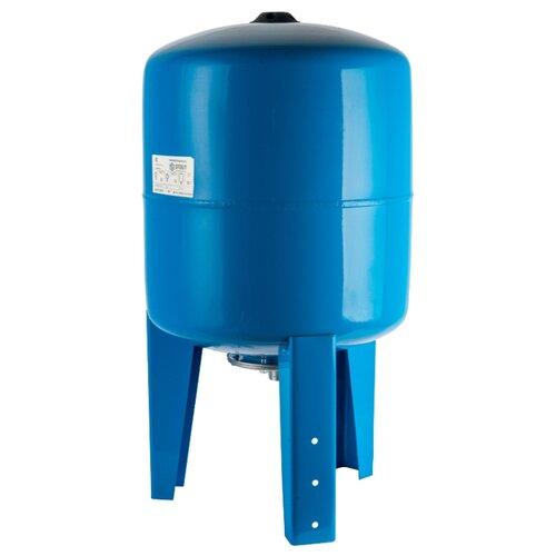 Гидроаккумулятор STOUT STW-0002-000100 100 л вертикальная установка stout sth 0005 000100