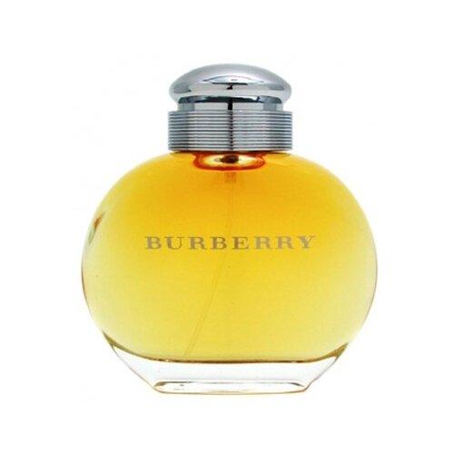 Купить Парфюмерная вода Burberry Classic For Women, 100 мл
