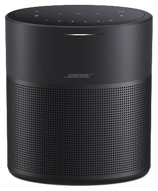 Умная колонка Bose Home Speaker 300
