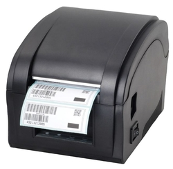 Принтеры для наклеек до 10 тысяч рублей